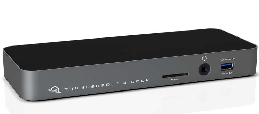 Thunderbolt 3 Dock.jpg