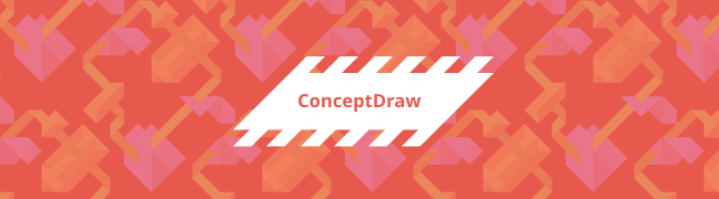 ConceptDraw.jpg