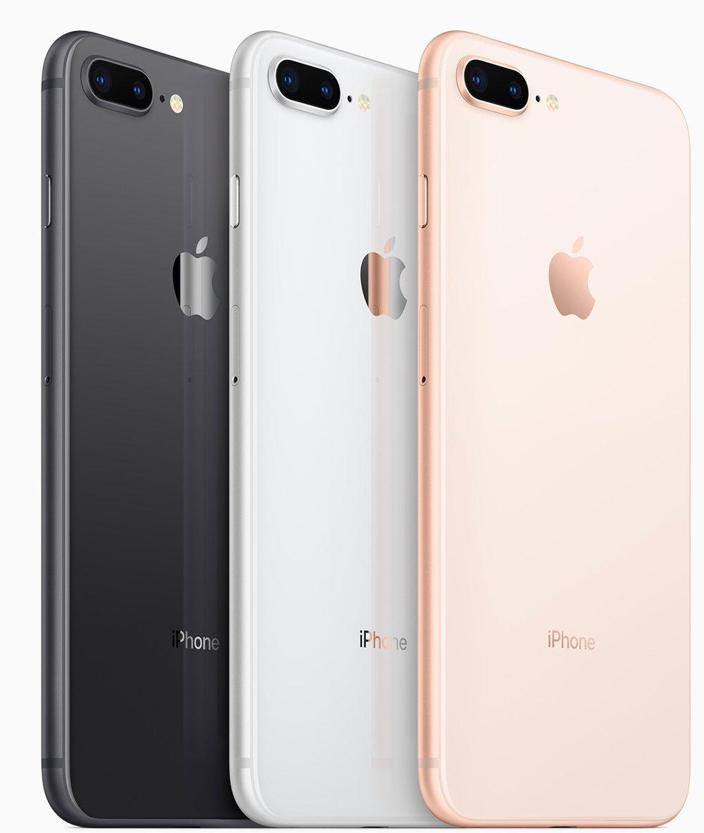 iPhone 8 Plus.jpeg