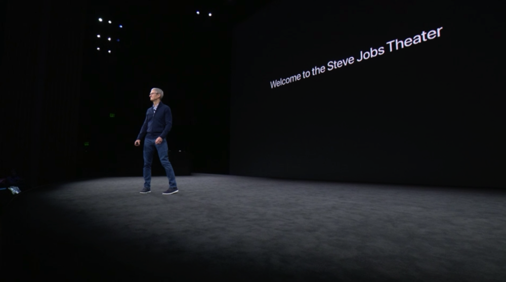 AppleEvent9-12-17 0008.png
