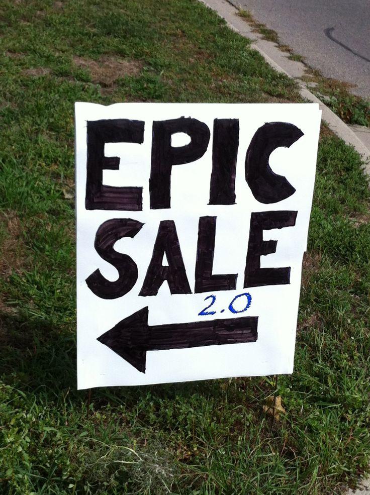 1a3f9f8881a3458e7afec95fb7d5e035--garage-sale-signs-store-signage.jpg