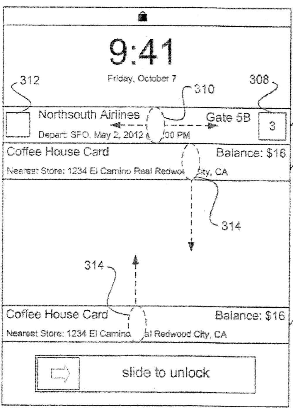 Coupons patent.jpeg