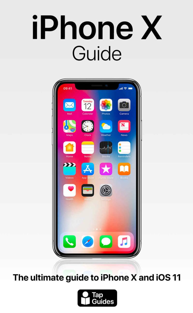 iPhone X Guide.jpg