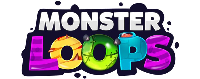 Monster Loops.jpg