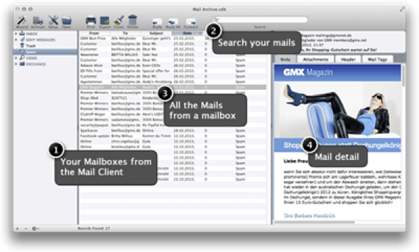 MailArchiver screen.jpg