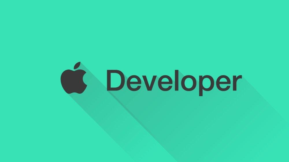 Developer .jpeg