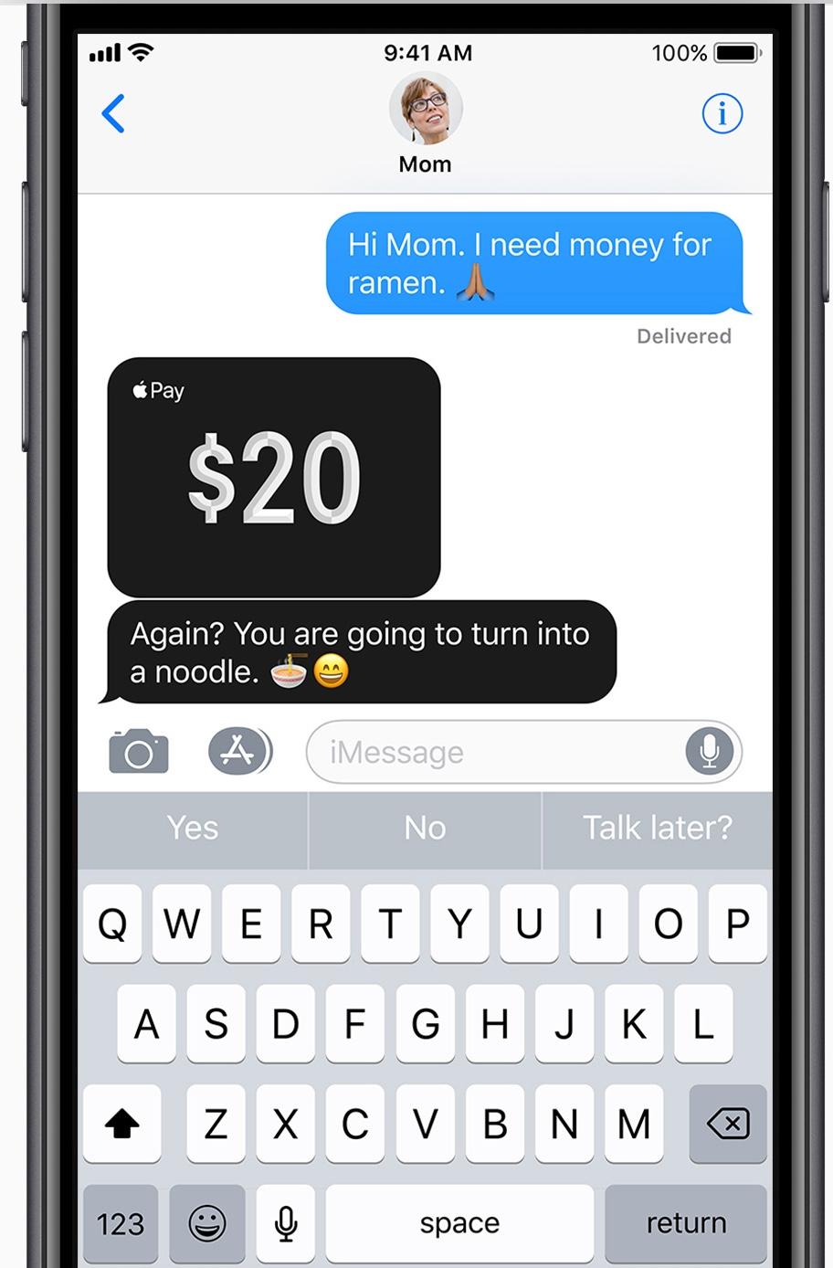 Apple Pay Cash.jpeg