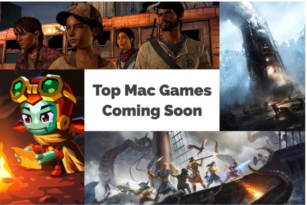 Top Mac Games.jpeg