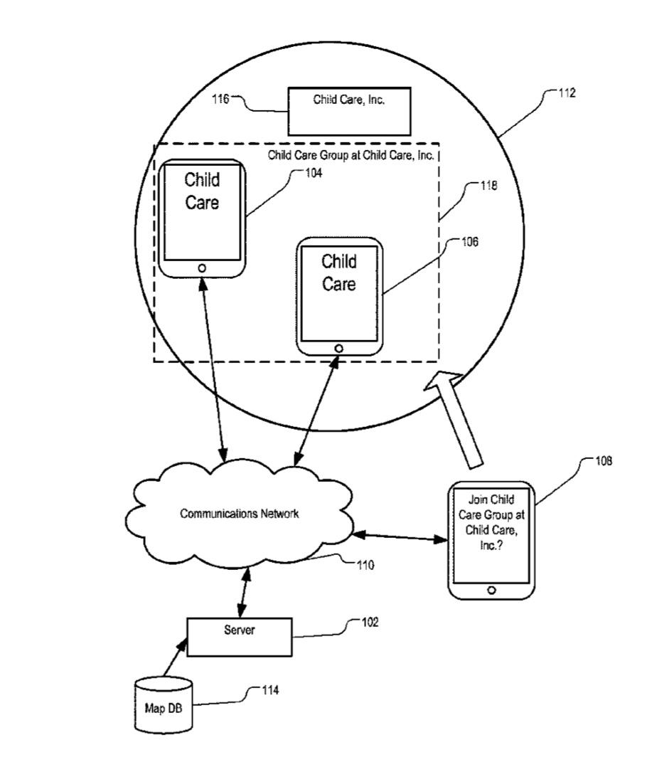 Lifestyle patent.jpeg