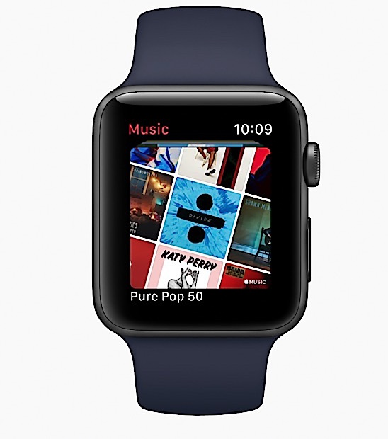 watchOS muic.jpeg