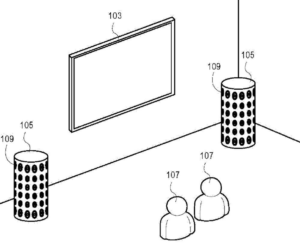 Speaker system patent.jpeg
