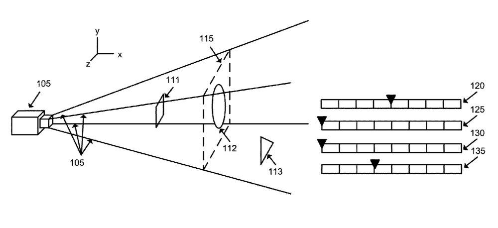 Virtual camera patent.jpeg