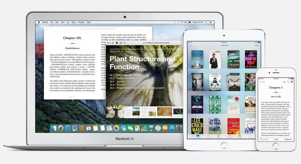 iBooks Author.jpg