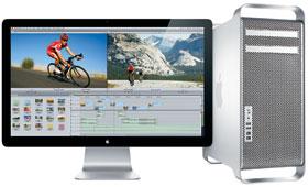 apple-mac-pro-mid-2010.jpg