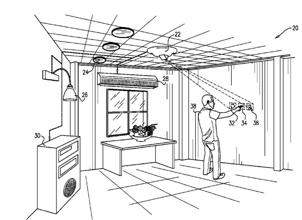 Flexible room controls patent.jpeg