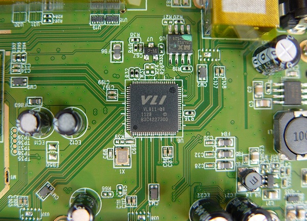 Toshiba chip.jpg