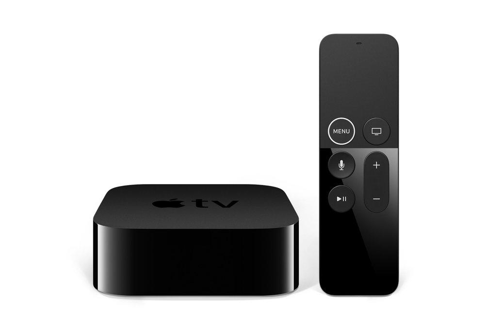 Apple+TV+4K+3.JPG