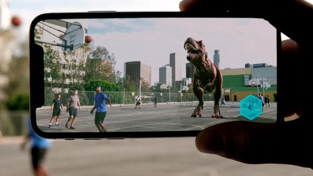 Monster Park screen.jpg