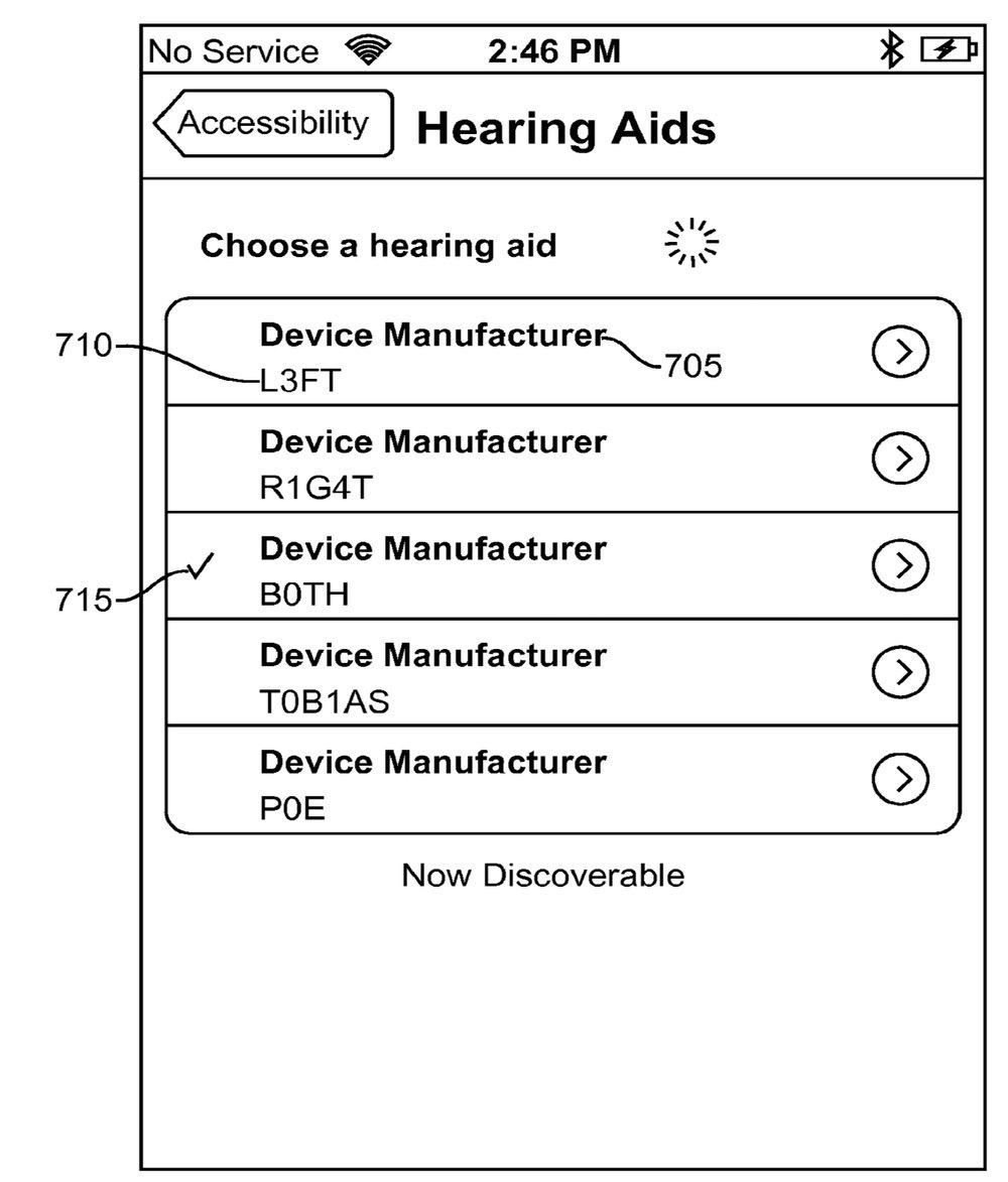 Hearing Aids patent.jpeg