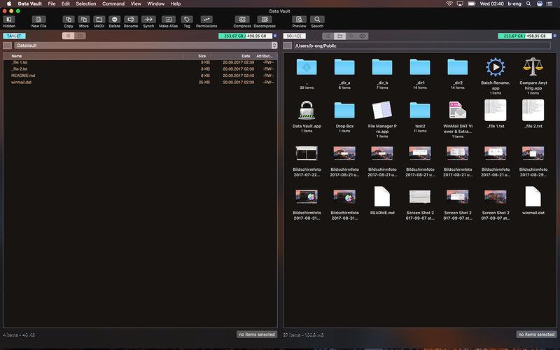 Data Vault screen.jpg