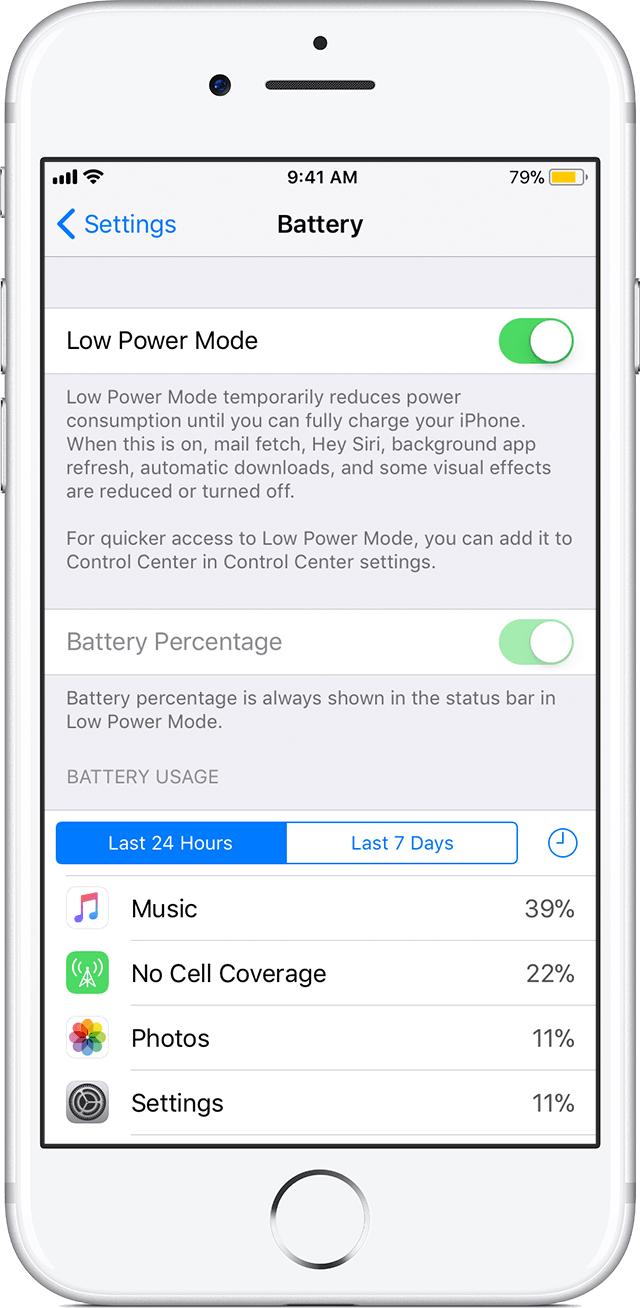 Low Power Mode.jpg
