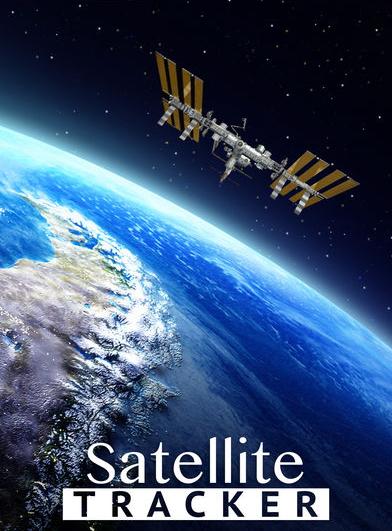 Satellite tracker.jpg