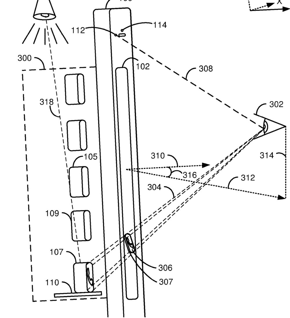 3D display patent.jpeg