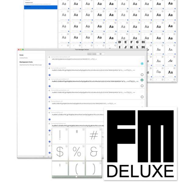 FM Deluxe.jpg