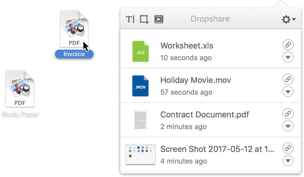 DropShare screen.jpg