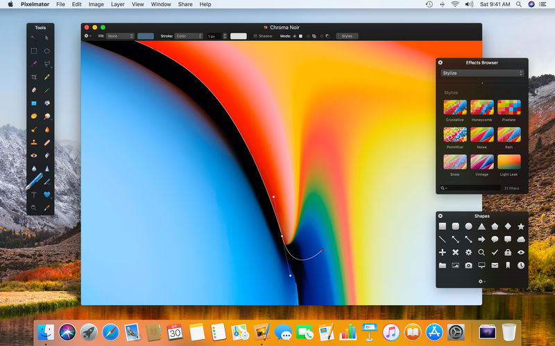 Pixelmator screen.jpg
