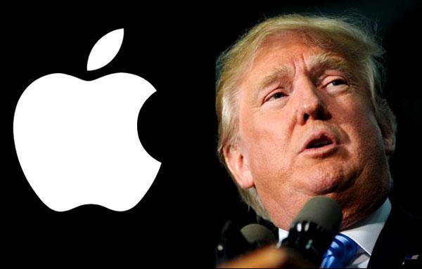 Apple Trump.jpg