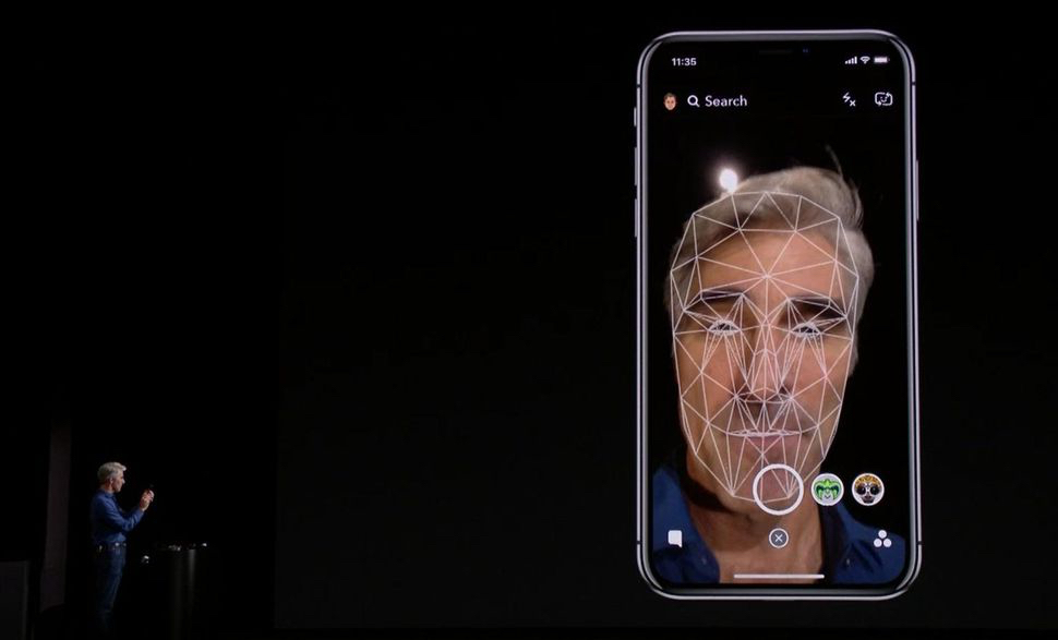 FaceID big.jpg