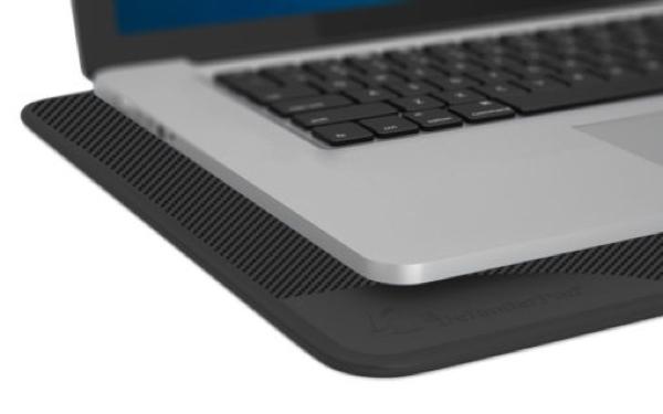 DefenderPad big.jpg