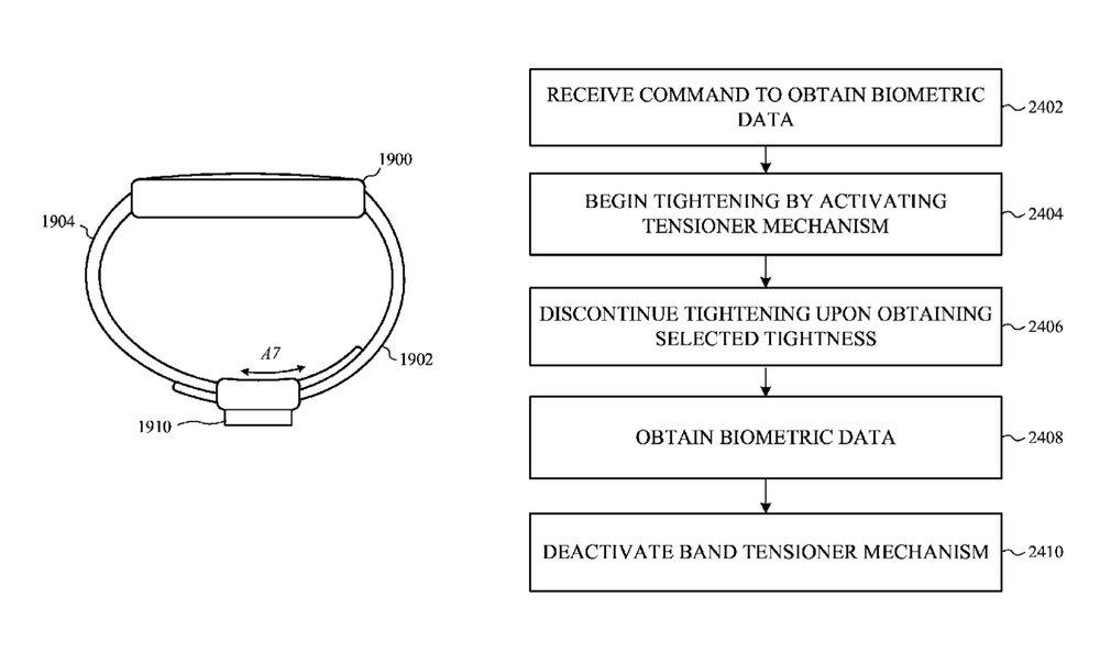 Watch Band patent.jpeg