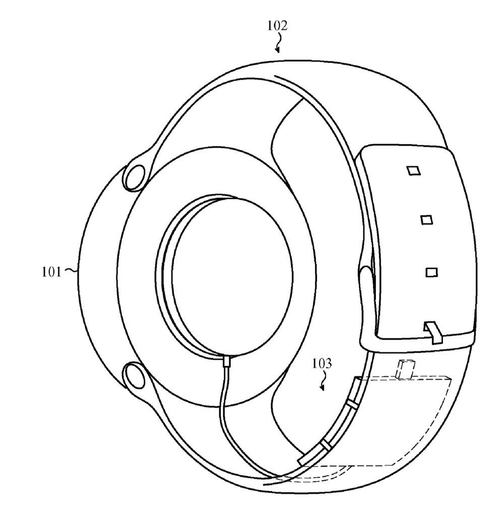 Battery Watch Band.jpg