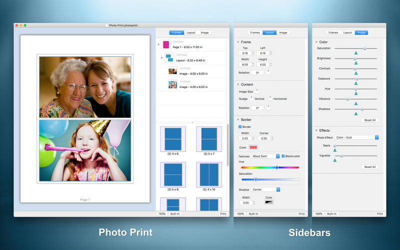 Photo Print.jpg