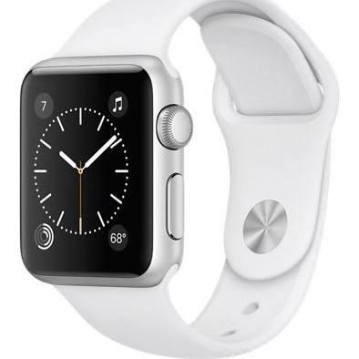 Apple Watch .jpg