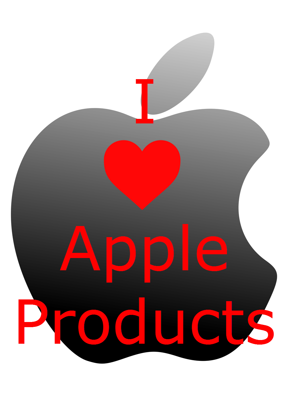 Apple Products.jpg
