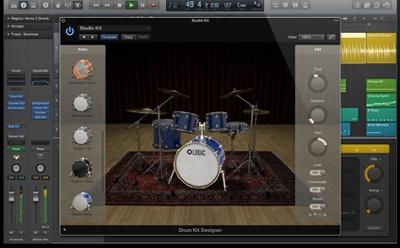 Logic Pro X Screen.jpg