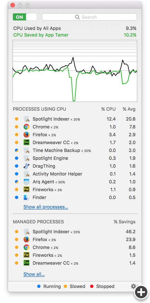 App Tamer screen.jpg