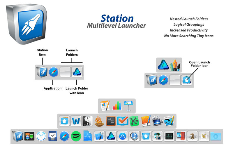Station screen.jpg