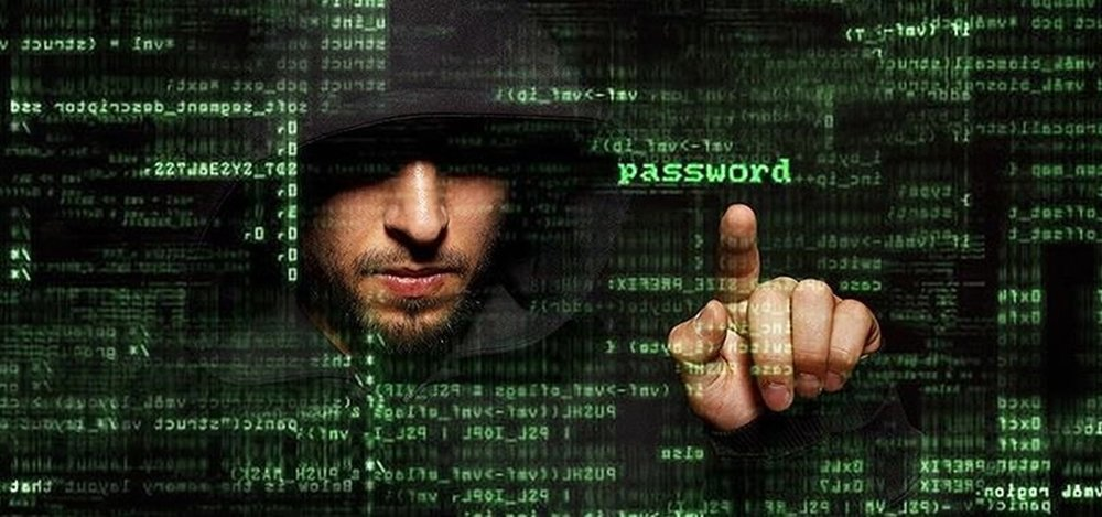 advice-from-real-hacker-protect-yourself-from-being-hacked.1280x600.jpg