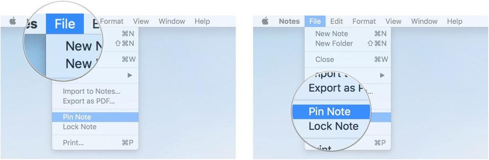 Pin Note.jpg