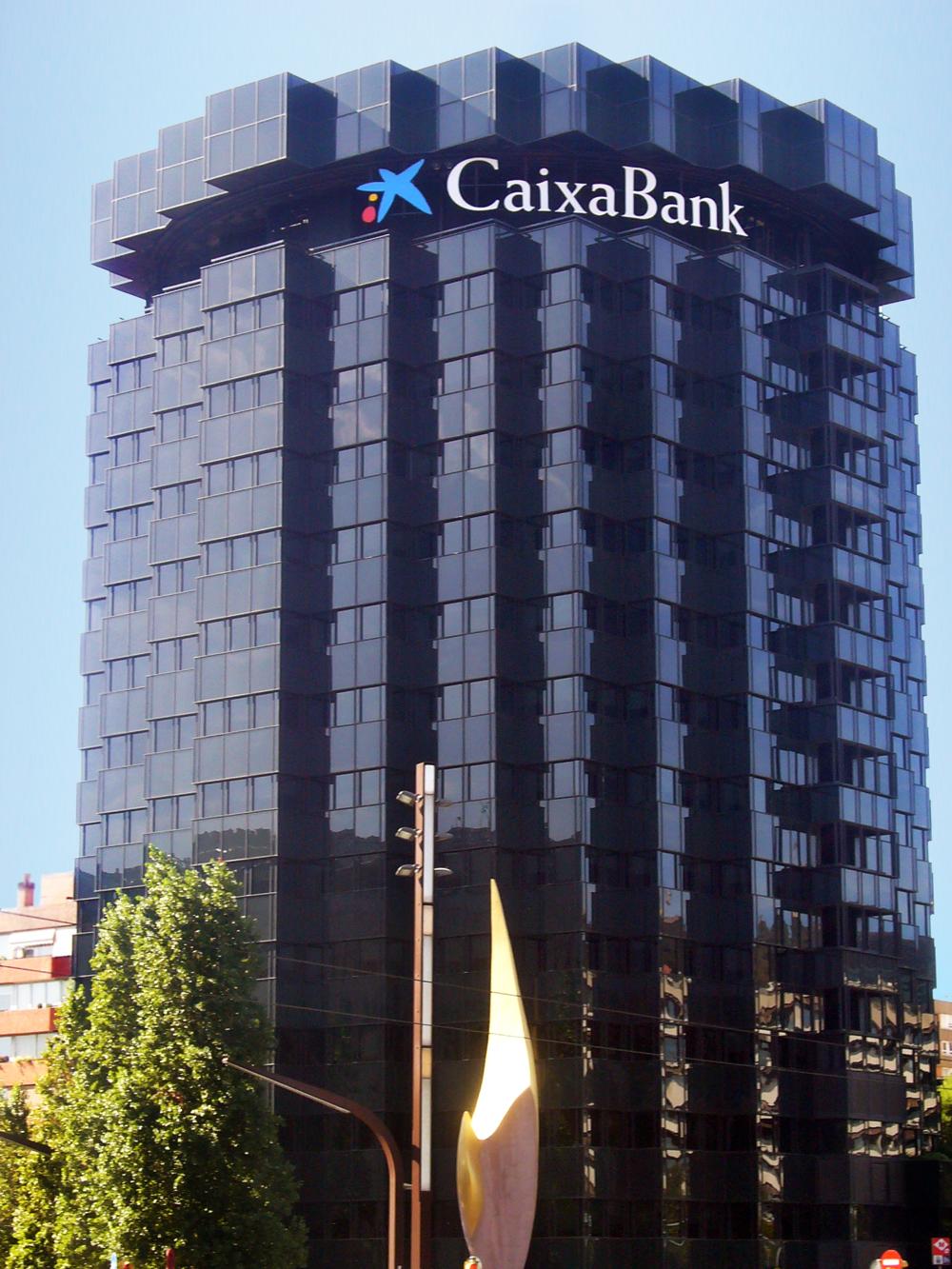 CaixaBank.jpg