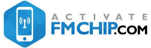FMChip.jpg