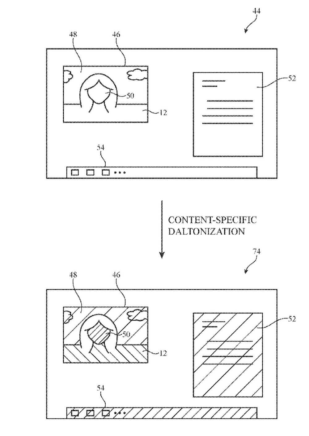 Displays patent.jpeg