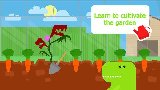 Mobo Greenhouse Garden.jpg