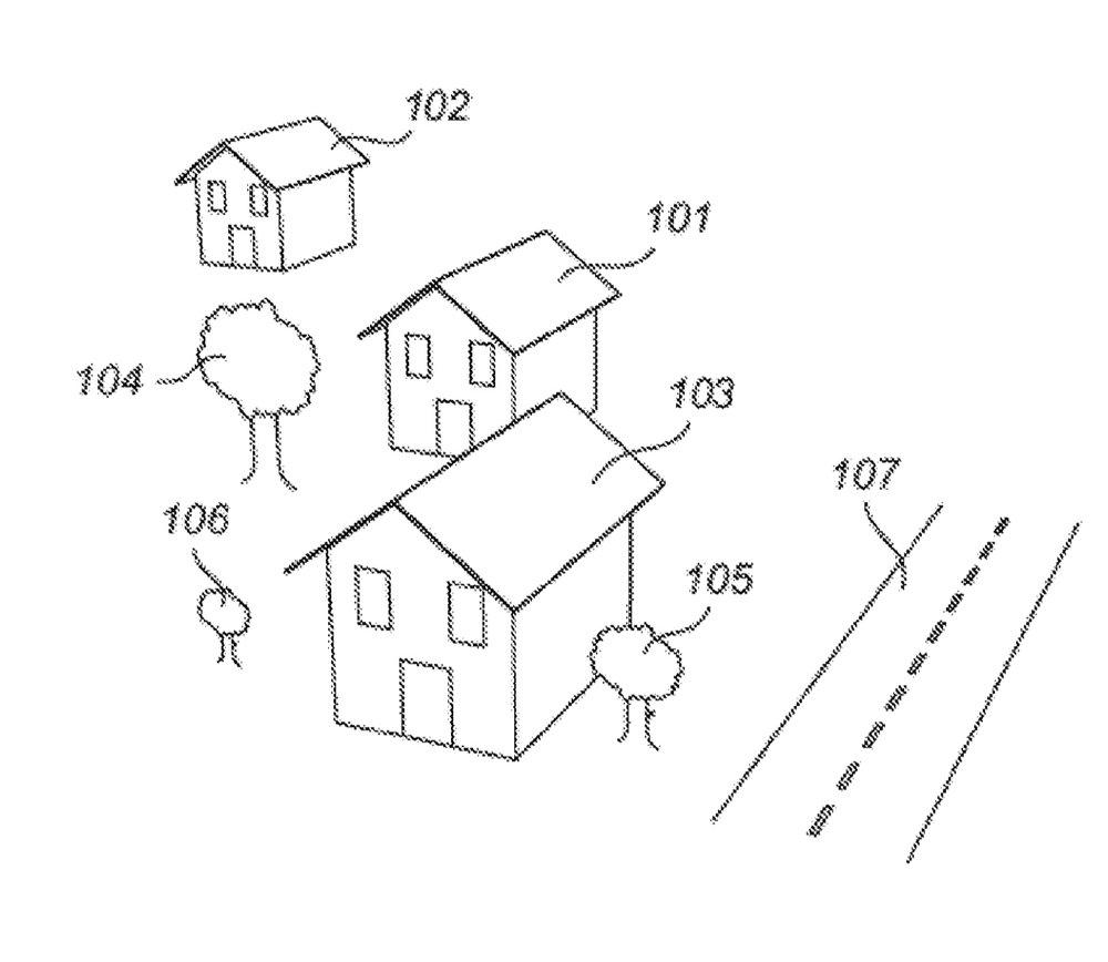 3D patent.jpeg