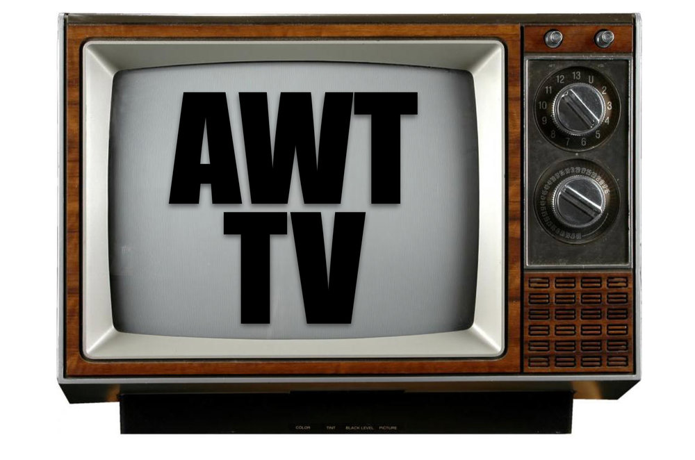AWT TV.jpg
