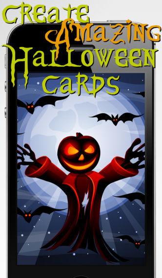 Halloween Card Creator.jpg